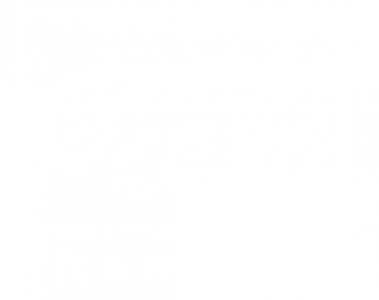 COTC Brampton